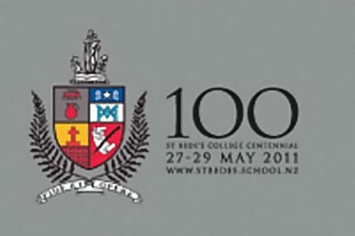 St Bede's College postpones centennial celebrations