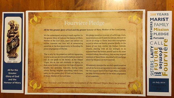 fourvierepledge