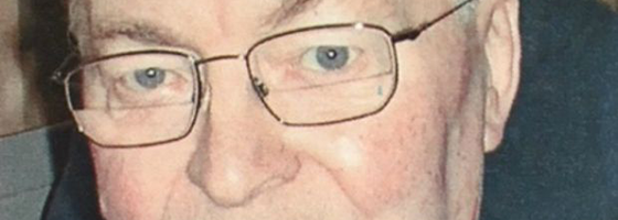 Tributes paid to Irish Marist priest